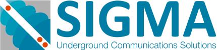 Sigma-Telecom Logo